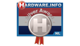 Hardware.Info 12/2012 NL ProLite XB2380HS