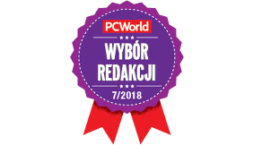 PC World PL 07/2018 X3272UHS-B1 I