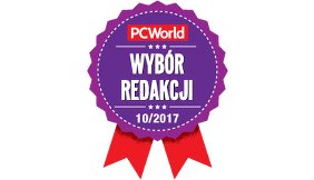 PC World PL 10/2017 GB2760QSU-B1