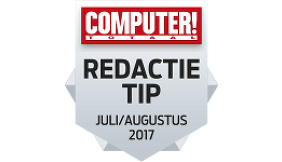 ComputerTotaal NL 07/2017 GB2488HSU-B3