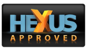 HEXUS UK 05/2014 T2735MSC