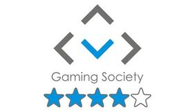 GamingSociety.pl PL 11/2020 GB2466HSU-B1