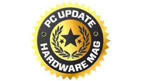PC Update FR 11/2016 GE2488HS-B2
