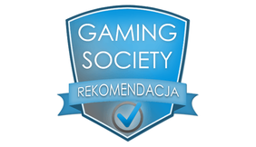GamingSociety.pl PL 08/2020 GB3461WQSU II