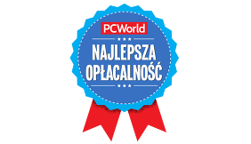 PC World PL 02/2018 G2530HSU