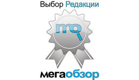 Мегаобзор 10/2013 RU ProLite XB2380HS