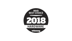 MKB Best choice NL 12/2018 XUB2792UHSU-B1