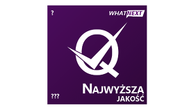 WhatNext.pl I PL 06/2017 XUB2792QSU