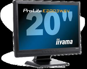 IIYAMA PL 2000 DRIVER FOR WINDOWS DOWNLOAD