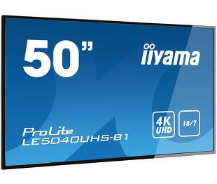 IIYAMA PROLITE E433 WINDOWS 8 DRIVER DOWNLOAD
