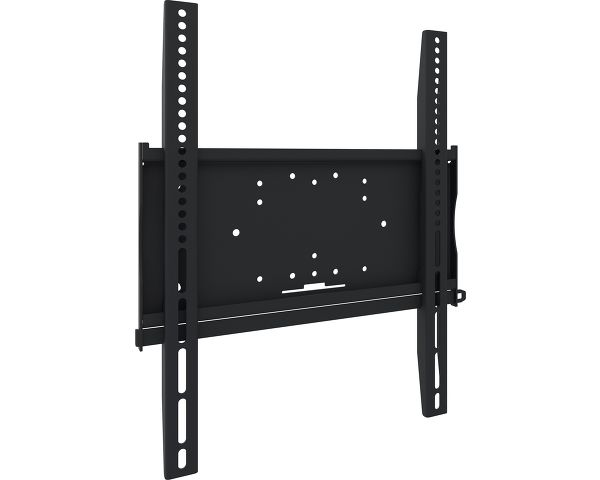 MD 052B1010 - Universal wall mount, max 436x600mm. 125kg