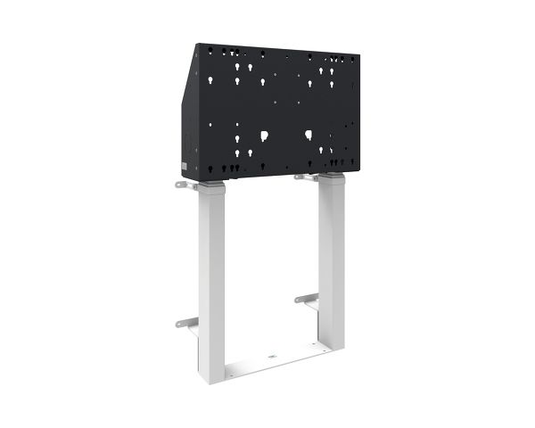 MD 052W7150 - Wall lift for large format (touch) displays up to 120kg