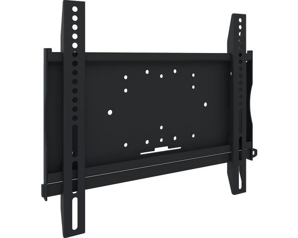 MD 052B1000  - Universal wall mount, max 438x400mm. 125kg