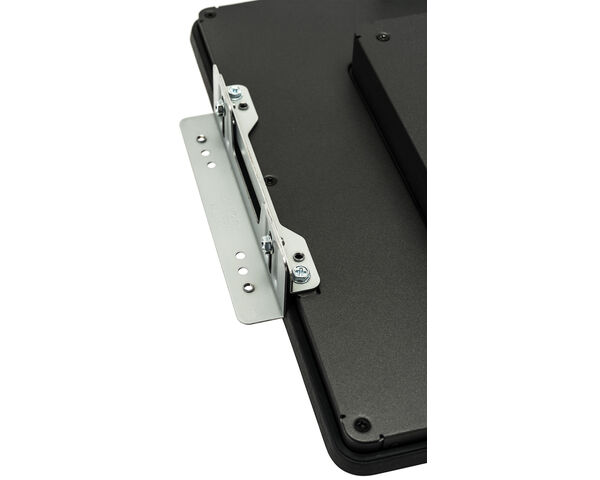 OMK2-1 - Mounting kit for built-in equipment