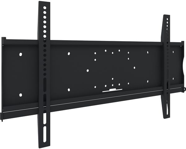 MD 052B2000 - Universal wall mount, max 805x466mm. 125kg