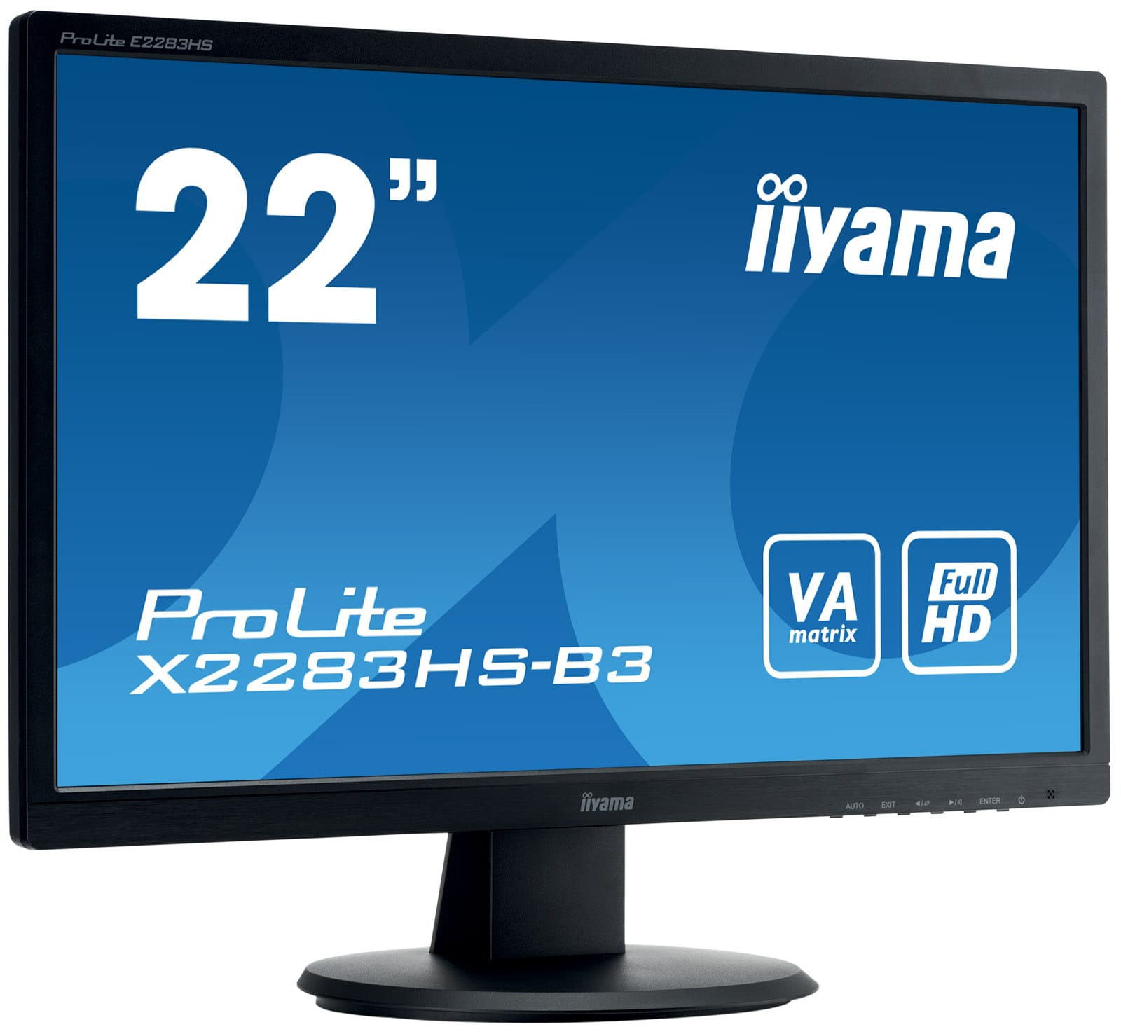 IIYAMA MONITOR WINDOWS 7 64BIT DRIVER DOWNLOAD