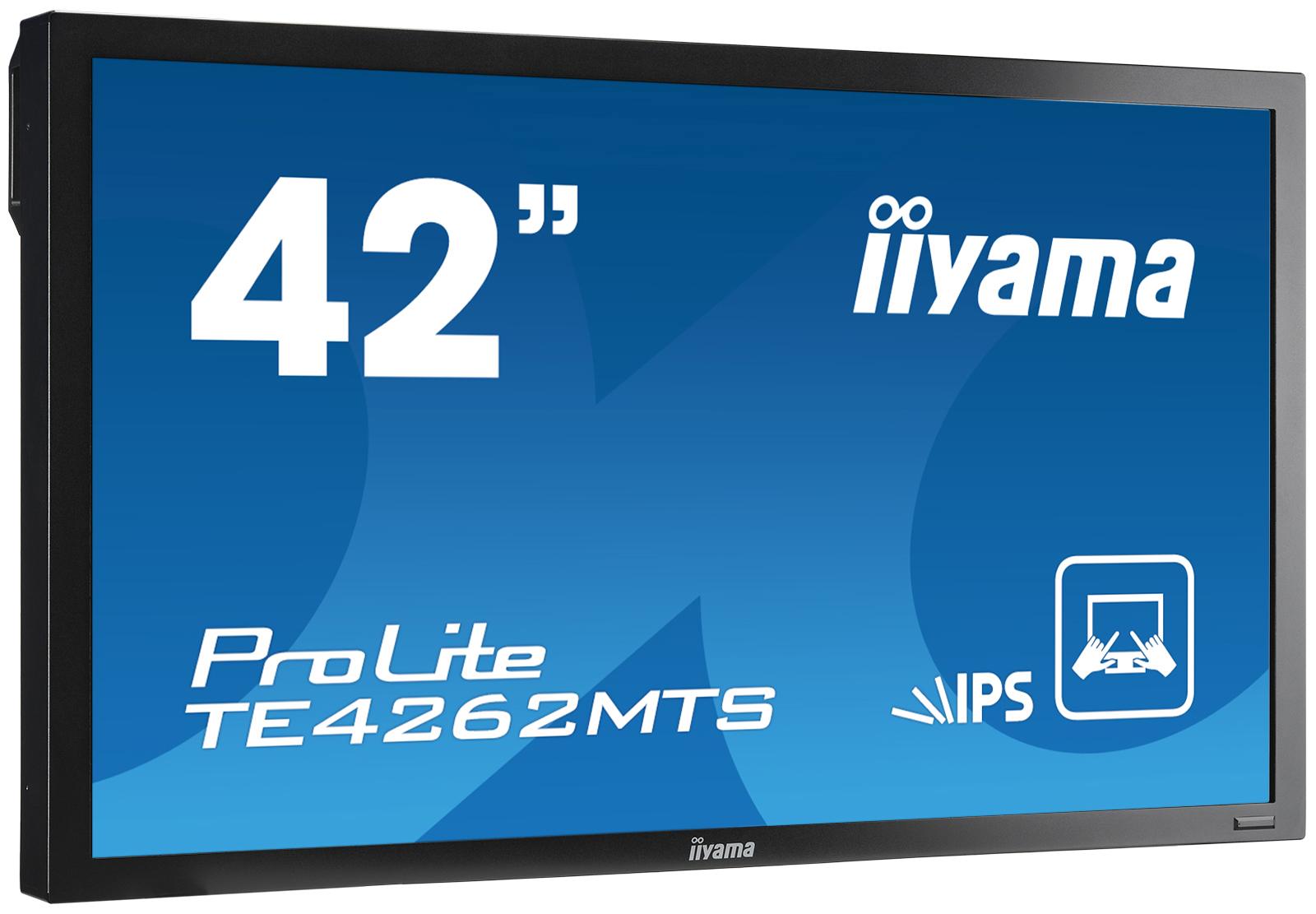 IIYAMA PL 2000 DRIVERS WINDOWS XP