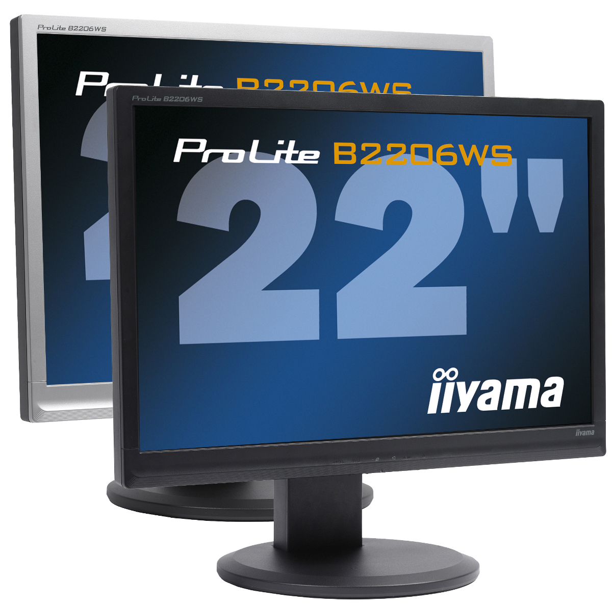 Iiyama prolite b2409hds review | expert reviews.